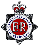 Gloucestershireconstabulary