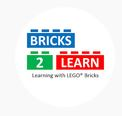 Bricks To Learn