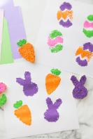 DIY-Easter-Sponge-Painting