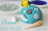Ocean-play-dough-680x443